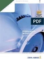 FE2owlet ECblue Catalogue North America