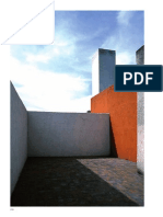 Arquitectura Moderna y Patrimonio Mundial