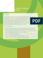 FAO Report