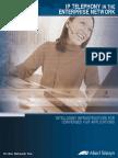VoIP Brochure A