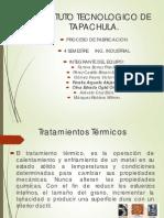 Tratamientos Termicos Unidad2_2014-1
