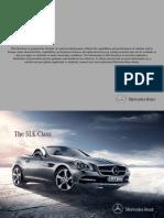 SLK-Class_R172_0612