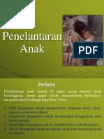 Penelantaran Anak.pdf