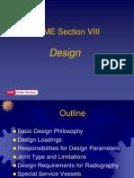 #3 design