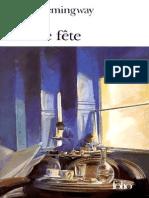 Paris_Est_Une_Fete_-_Ernest_Hemingway.pdf