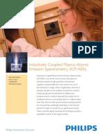 materials-analysis-icp-aes.pdf