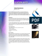 Bourns_LinearMotionPotentiometers