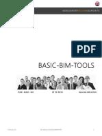 BASIC-BIM-TOOLS