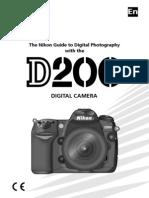 D200 en Noprint