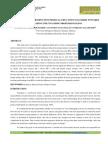 35. Applied-The Readiness of Prospective Physical Education Teachers-gunathevan Elumalai