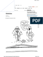 Keleties.pdf