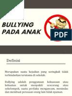 Bullying pada anak.pdf