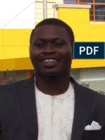 The Impact of Exchange Rate Changes on Stock Market Returns{an Investigation of Nigerian Stock Market}by ARUNA J. OMOTAYO