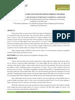 28. Eng-Study on Utilization of Waste Pet Bottle Fiber-P.ganesh Prabhu