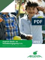 Argenta 2013 (Pag 55)
