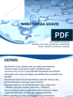 MYASTHENIA GRAVIS1.pdf