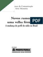 Circo-teatro Benjamim de Oliveira e a Teatralidade Circense~1 ae7568664de