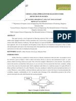 38. Eng-An Efficient Cross Layer Approach for Malicious-Roshan Kumar