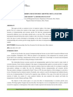 8. Humanities-Entrepreneurship and Economic Growth-Abir Mrabet