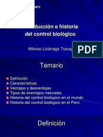 Control Biologico 1 (Introduccion)