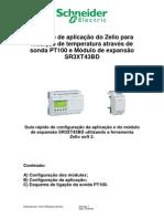 Ex Pt100 Zelio