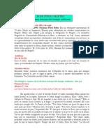 Reflexión Martes 10 de Junio  de 2014.pdf