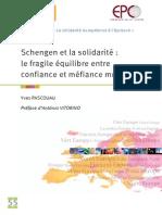 Schengen Solidarite Y.pascouau NE-EPC Juillet2012