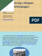 Ejercicio diapositivas.pptx