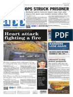Asbury Park Press June 10