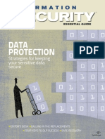 security essential_dataprotection_update.pdf