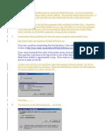 EtankDemoInstructions.doc