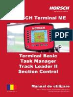 651301_Terminal_me_1142_ro