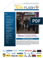 Revista Socios Nº380 ADSI