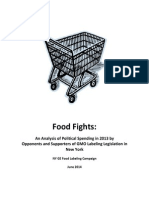 Food Fights- Analysis of Political Spending[2]