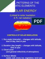 1.Solar Radiation.energy.temp 09