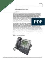 manual Cisco IP Phone 7962G.pdf
