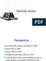 ppt-security-issues-02-1999