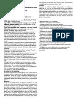 Campus Paper