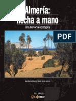 almeria-hecha-a-mano-una-historia.pdf