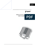 User Manual - Fiplex Compact Repeaters