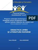 29662452_didactica_limbii_romane.pdf