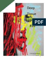 Deep Tissue Magazine18