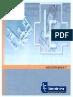 LEX MC55 ST JUN-10.pdf