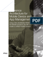 citrix-reference-architecture-for-mobile-device-and-app-management.pdf