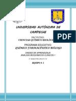 Uroanalisis ABC 1 Eq 1