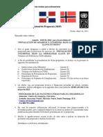 SDP 01 2012 INSTALACIÓN DE APIARIOS Y COLMENAS BAJO LA MODALIDAD LLAVE EN MANO.doc