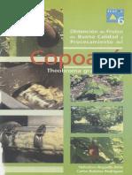 Obtención de frutos de buena calidad y procesamiento del Corpoazu.pdf