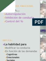 Control_de_la_Ira.ppt