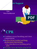 Basic Life Support.ppt
