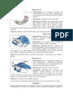aparatosfuncionales-140608133807-phpapp01